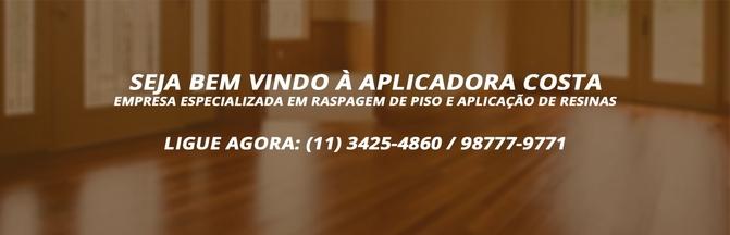 aplicadoracosta-aplicacao-de-bona