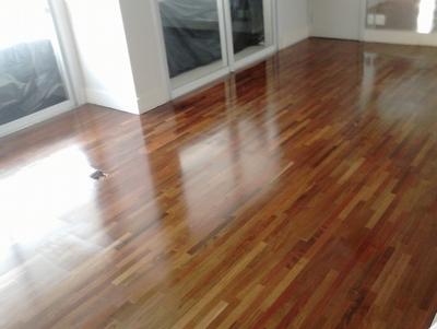Empresa de piso vin lico de madeira para academia em - Vinilo para piso simil madera ...