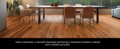 Quanto Custa Aplicação de Bona para Piso Vinílico Caieiras - Aplicação de Bona em Piso de Madeira