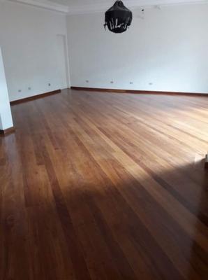 restauração de piso taco Vila Maria