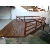 aplicação de cascolac em madeira  preço Arco-Verde