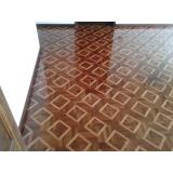 aplicação de piso laminado preço Suzano