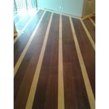 aplicação de piso laminado Ipiranga
