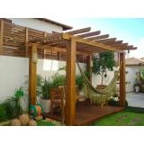 aplicação de cascolac para varanda