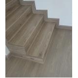 cascolac para piso de madeira