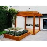 aplicações de cascolac para pisos de madeira Bixiga