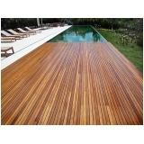 assoalho de madeira de demolição Jaguaré
