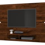 assoalho de madeira maciça preço Vila Esperança