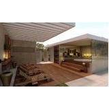 assoalho de madeira para parede preço Vila Mariana