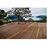 assoalho de madeira para piso Jardim Europa