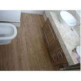 cascolac para piso de madeira preço Penha de França