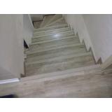 cascolac para pisos de madeira Santa Efigênia