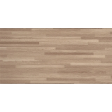 cascolac para taco de madeira preço Diadema