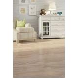 colocação de piso laminado de madeira Grajau