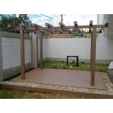 empresa de aplicação de cascolac para escada Serra da Cantareira