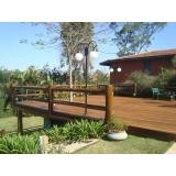 empresa de aplicação de cascolac para piso de madeira Santo André
