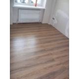 empresa de aplicação de piso de madeira na cozinha Campo Grande