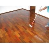 empresa de aplicação de piso laminado sobre taco São Lourenço da Serra