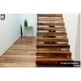 empresa de aplicação de taco de madeira Santa Efigênia