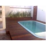 empresa de assoalho de madeira de demolição Jardim Iguatemi