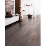 empresa de colocação de piso laminado de madeira Pinheirinho