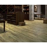 empresa de colocação de piso vinílico Sumaré