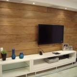empresa de piso de madeira laminado Jardim Lina