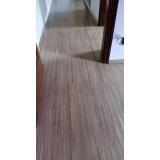 empresa de piso de madeira Lenheiro