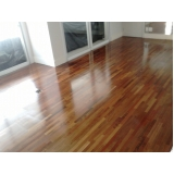 empresa de piso vinílico de madeira para academia Residencial Doze