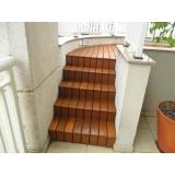 empresa de piso vinílico para residência Jardim São Paulo