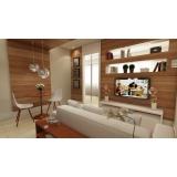 empresa de raspagem de pisos de madeira Jardim Iguatemi