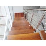 empresa de taco de madeira na cozinha Lenheiro