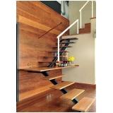 empresa de taco de madeira para decoração Vila Mariana