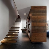 empresa de taco de madeira para piso Sumaré