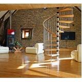 empresa de taco feito de madeira para piso Limão