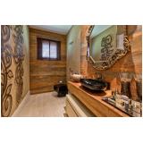 empresas de raspagem de piso de madeira preço Guaianases