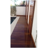 onde encontrar piso laminado para apartamento ALDEIA DA SERRA