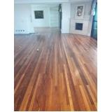 onde encontrar restauração de piso taco Embu Guaçú
