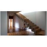 onde encontro cascolac para escada de madeira Cambuci