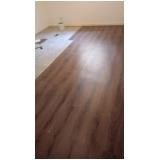 onde encontro piso laminado para apartamento Jardim Celani