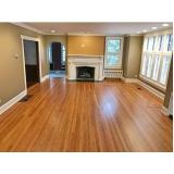 onde encontro piso madeira laminado Residencial Quatro