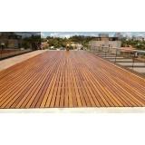 onde encontro restauração assoalho de madeira Cachoeirinha