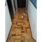 piso de madeira claro preço Chora Menino
