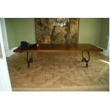 piso de madeira laminado preço Artur Alvim