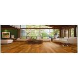 piso de madeira maciça preço Cidade Ademar