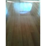 piso de madeira para sacada Liberdade