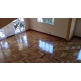 piso de madeira  preço Alphaville Comercial