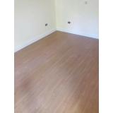 piso laminado preço Suzano