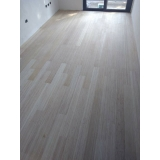 piso laminado valor Jockey Club