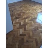 piso laminado vinílico preço Arco-íris